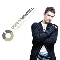 Donny Montell - Love Is Blind