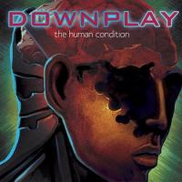 Downplay - The One Who Laugh Last