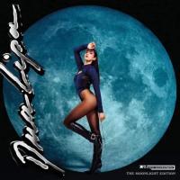 Future Nostalgia: The Moonlight Edition