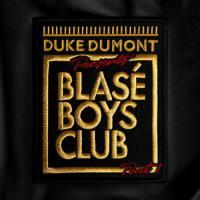 Blase Boys Part 1