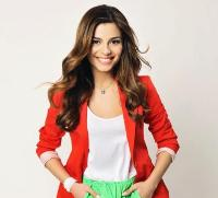 Single - Eleftheria Eleftheriou
