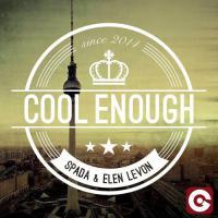 Cool Enough - Single