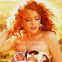 Disco Romancing