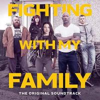 Fighting With My Family (Original Soundtrack)