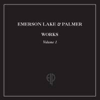 Works Volume 1
