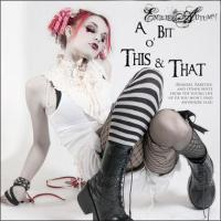 Emilie Autumn - By The Sword