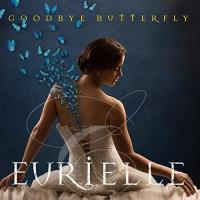 Goodbye Butterflies