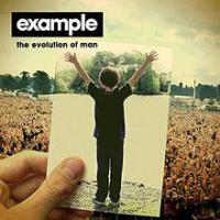 Example - We'll be coming back