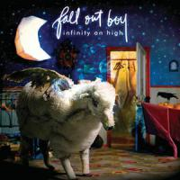"""Fall Out Boy - """"The Take Over, The Breaks Over"""""""