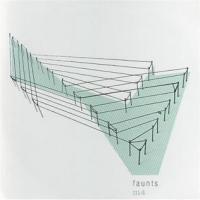 Faunts - M4 (part II)