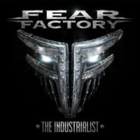Fear Factory - New Messiah
