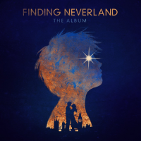Finding Neverland: The Album