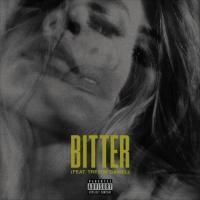 Bitter (Remix) (with Kito, feat. Trevor Daniel)