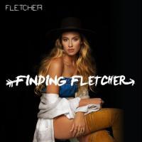 Finding Fletcher