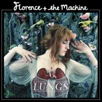 Florence and the Machine - Addicted to Love