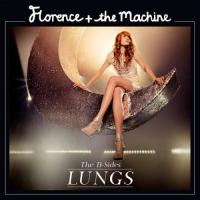 Lungs - The B-sides