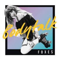 Body Talk (Single)