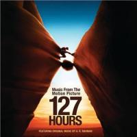 127 Hours - Music from the Motion Picture
