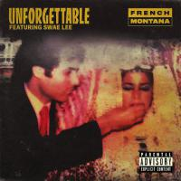 Unforgottable (Single)