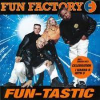 Fun Factory - Celebration