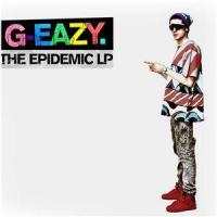 Epidemic LP