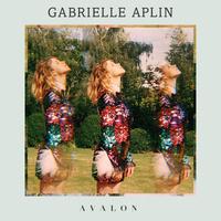 Avalon EP