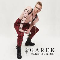 Take The King