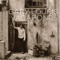 Gary Louris - We'll Get By