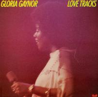Love Tracks