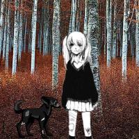 Last Fall (EP)