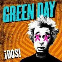 Green Day - Ashley
