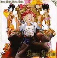 Gwen Stefani - What You Wating For?