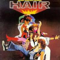 Hair - Let the sunshine