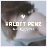 Darabokra Törted A Szívem - Single