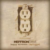 Happy Mistakes Unplugged