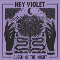 Queen Of The Night (HV2)