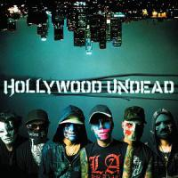Hollywood Undead - Circles