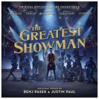 The Greatest Showman: Original Soundtrac