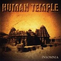 Human Temple - On a Night Like This