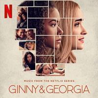 OST Ginny and Georgia (Netflix)