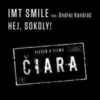 Čiara (Original Motion Picture Soundtrack)