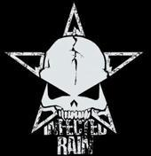 Infected Rain - Parasite