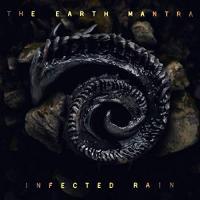 The Earth Mantra - Single