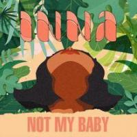 Not My Baby (Single)