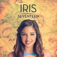 Iris - Would You?