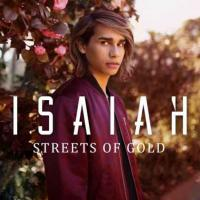 Streets of Gold (Single)