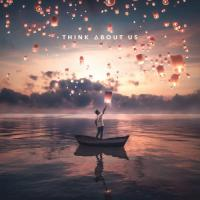 Think About Us (Single)