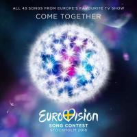 Eurovízió 2016