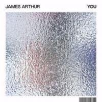 YOU (James Arthur)