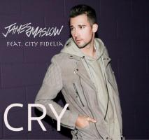 Cry EP